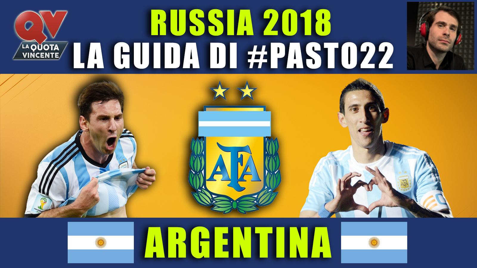 https://www.laquotavincente.it/guida-mondiali-russia-2018-argentina/