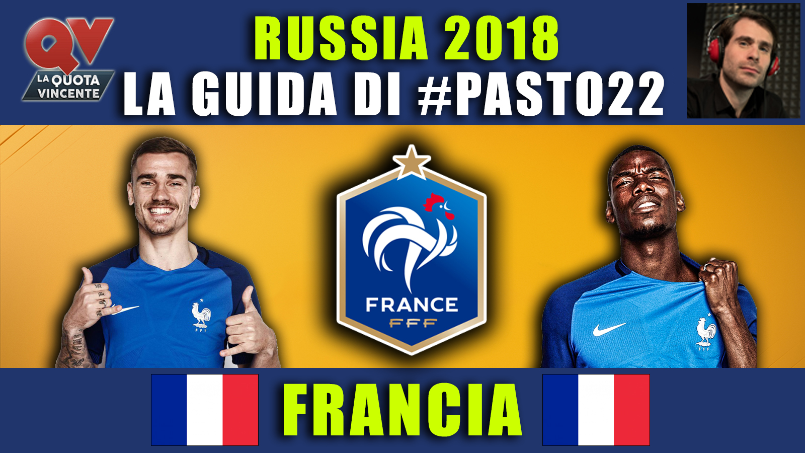 https://www.laquotavincente.it/guida-mondiali-russia-2018-francia/