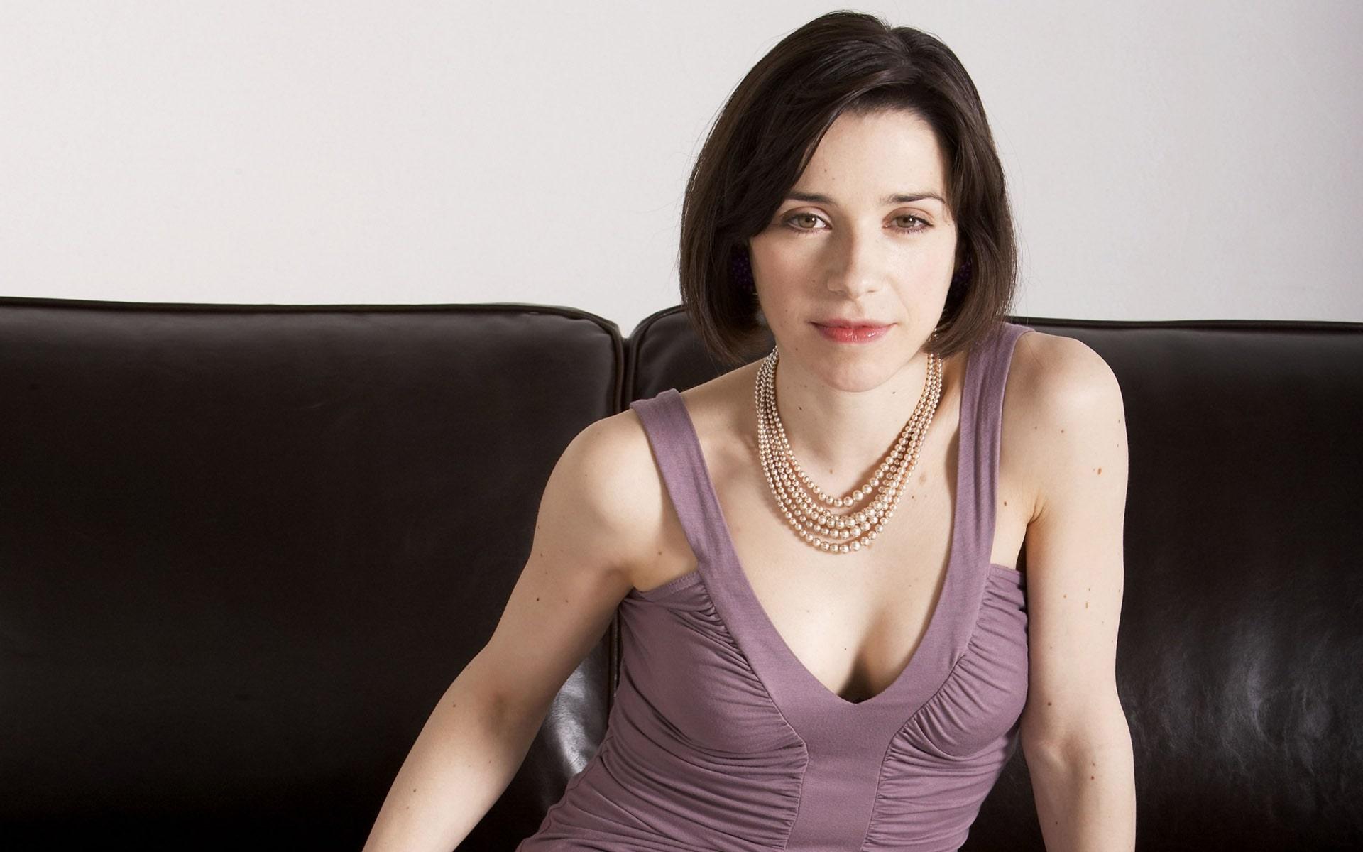 Sally Hawkins, candidata come migliore attrice protagonista
