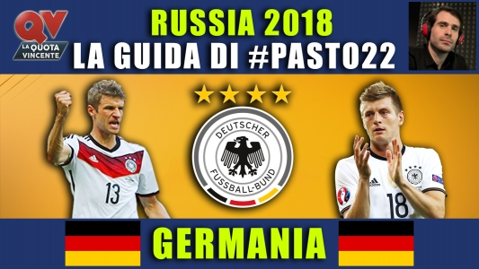 https://www.laquotavincente.it/guida-mondiali-russia-2018-germania/