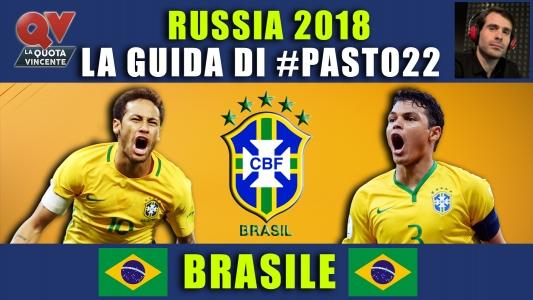 https://www.laquotavincente.it/guida-ai-mondiali-russia-2018-brasile/