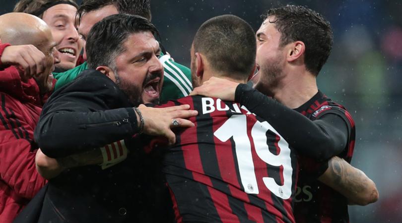 Pronostici Serie A Serie B sabato 7 aprile e domenica 8: tutte le quote!