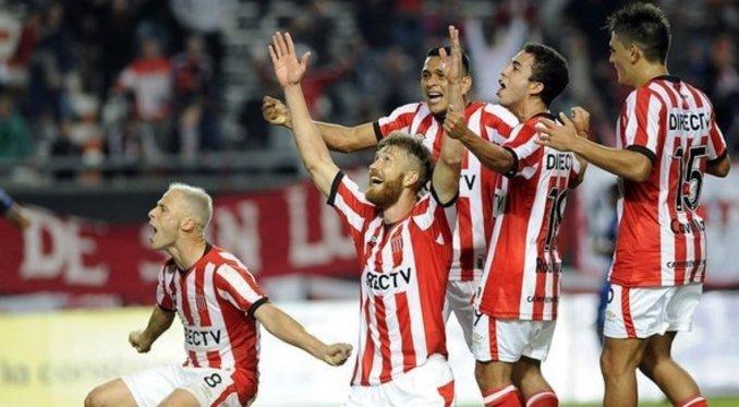 Copa Argentina, mercoledì 30 maggio