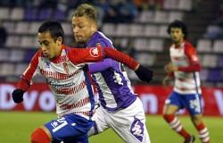 Copa del Rey pronostici 24-25-26 ottobre 2017, le quote scelte dal B-Lab!