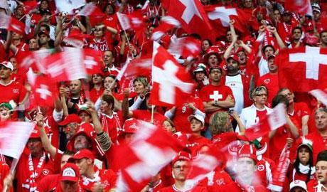 Super League Svizzera 6 ottobre: si giocano 2 gare della decima giornata del campionato elvetico. Young Boys in vetta a punteggio pieno.