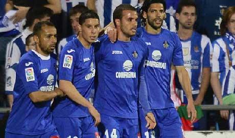 LaLiga, Getafe-Valencia sabato 10 novembre: analisi e pronostico della 12ma giornata del campionato spagnolo