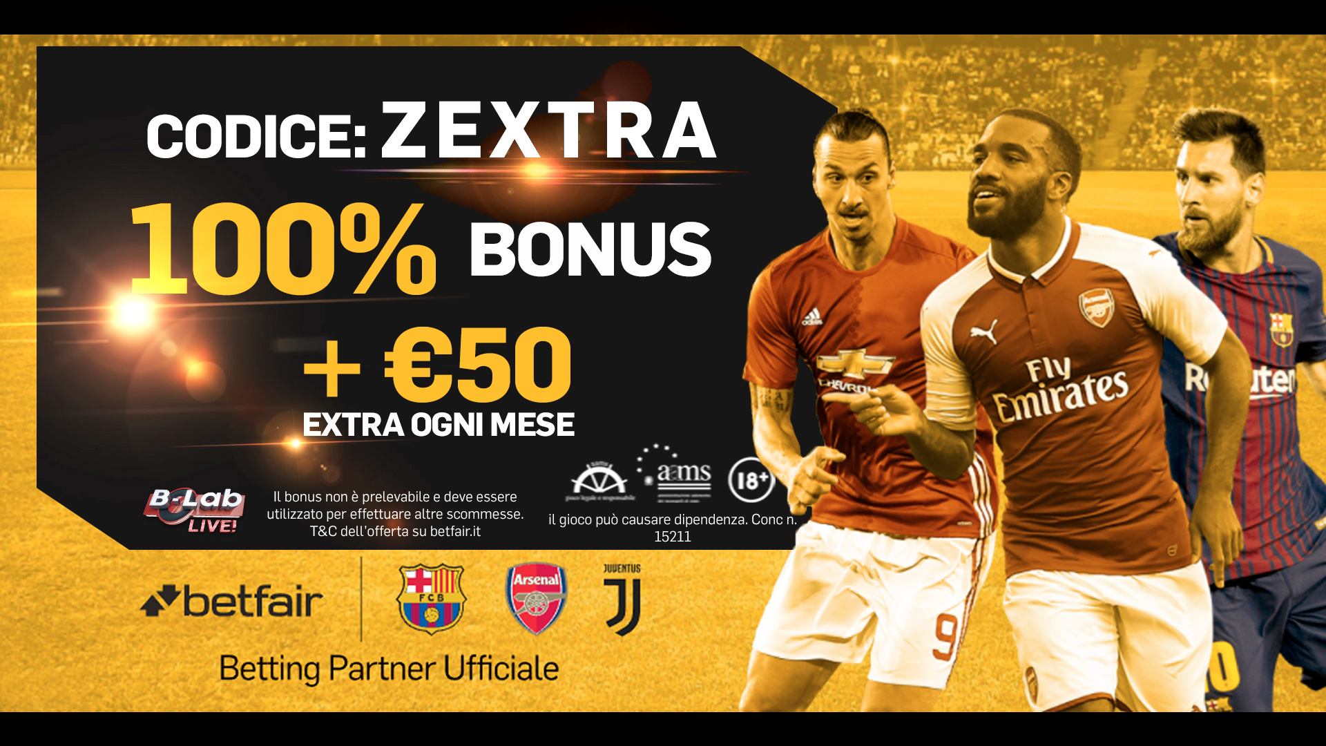 Pronostici Inghilterra 30 marzo e codice promo ZEXTRA: Championship, League One, League Two IN UN CLICK!