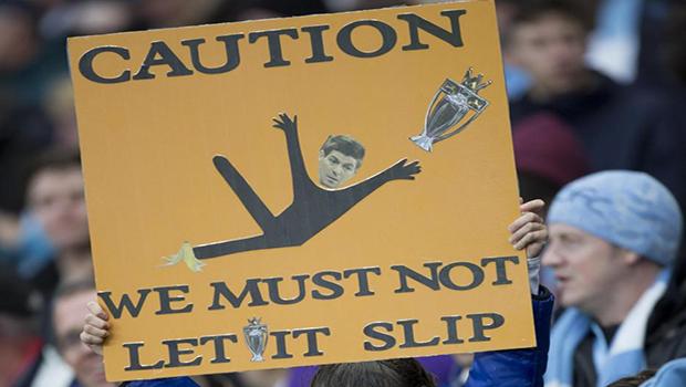 Aston Villa-Middlesbrough-analisi-pronostico