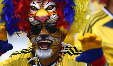 Junior-Independiente Medellin giovedì 9 novembre, analisi e pronostico finale di ritorno Copa Aguila Colombia