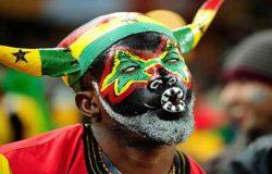Ghana-Niger-pronostico-mondiali-under-17