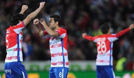 LaLiga2, Las Palmas-Granada venerdì 16 novembre: analisi e pronostico dell'anticipo della 14m giornata della seconda divisione spagnola