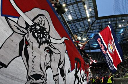 Tipico Bundesliga 10 dicembre