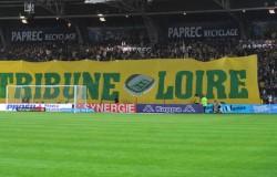 Nantes-Amiens 24 febbraio, analisi e pronostico Ligue 1 giornata 27