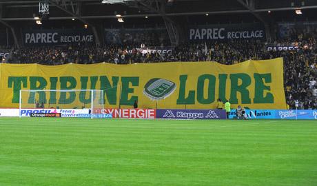 Angers-Nantes 12 maggio, analisi e pronostico Ligue 1