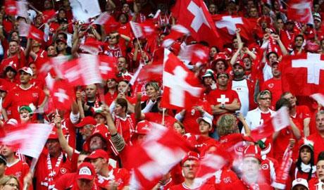 Svizzera Super League sabato 27 ottobre. In Svizzera si apre la 12ma giornata della Super League; Young Boys primo a quota 28, +10 sul Thun secondo