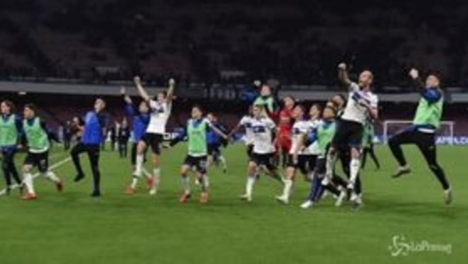 Coppa Italia, Atalanta-Fiorentina giovedì 25 aprile: analisi e pronostico della semifinale di ritorno della competizione italiana