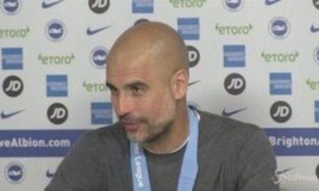 Cancelo-Manchester City: gli inglesi puntano il terzino lusitano della Juventus per la prossima stagione. Danilo in lista di sbarco