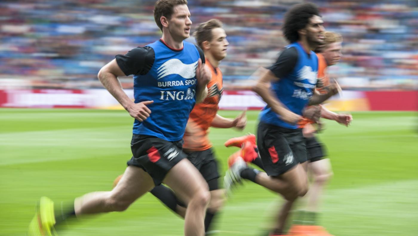 Jupiler League 23 settembre: analisi e pronostico della giornata della massima divisione calcistica belga