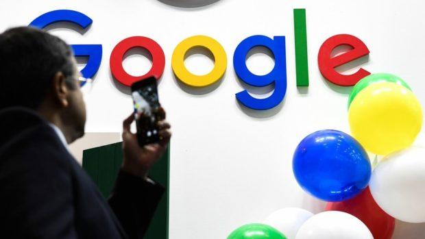 Google boicotta Huawei: stop ad aggiornamenti e App sugli smartphone
