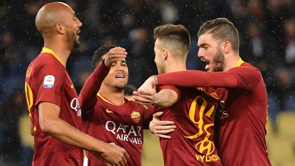 Serie A, Roma-Cagliari sabato 27 aprile: analisi e pronostico della 34ma giornata del campionato italiano