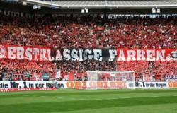 Osnabruck-Norimberga pronostico DFB Pokal