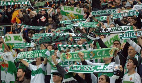 Spagna Tercera Division, Portugalete-Llagostera 1 giugno: analisi e pronostico dello spareggio della quarta serie spagnola