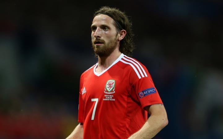 Galles-Irlanda-pronostico-qualificazioni-mondiali