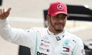 F1 Gp Francia domenica 23 giugno: presentazione ed analisi dell'ottavo appuntamento del Mondiale di Formula 1