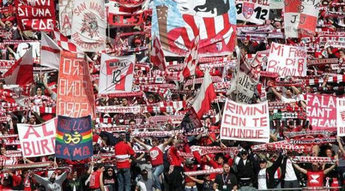 Rimini-Gubbio 3 marzo: si gioca per il gruppo B della Serie C. Si tratta di una sfida che mette in palio punti buoni per la salvezza.