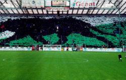 St.Etienne-Rennes-pronostico