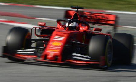 F1 Gp Bahrein domenica 31 marzo: presentazione della seconda prova del Gran Premio di Formula 1. Si corre a Sakhir