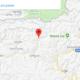 Pakistan, valanga travolge quattro alpinisti italiani