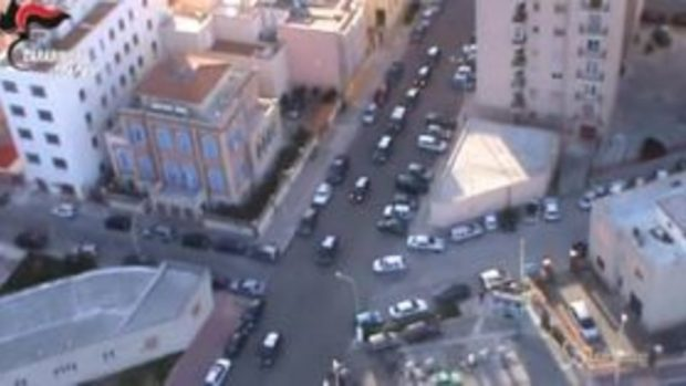 Mafia, imprenditori vicini ai clan: 3 arresti nella cerchia di Messina Denaro