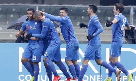 Serie A, Udinese-Fiorentina domenica 3 febbraio: analisi e pronostico della 22ma giornata del campionato italiano