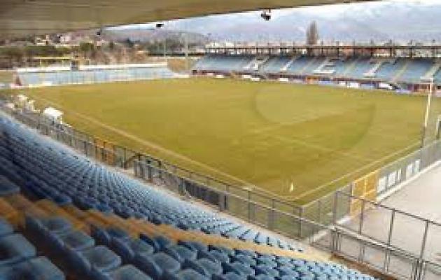 Fiorentina-Napoli 14 gennaio: si gioca per la 14 esima giornata del campionato Primavera 1. I viola sono favoriti per i 3 punti.