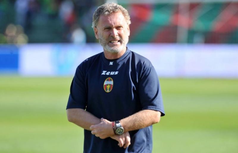Serie B pronostici giornata 16