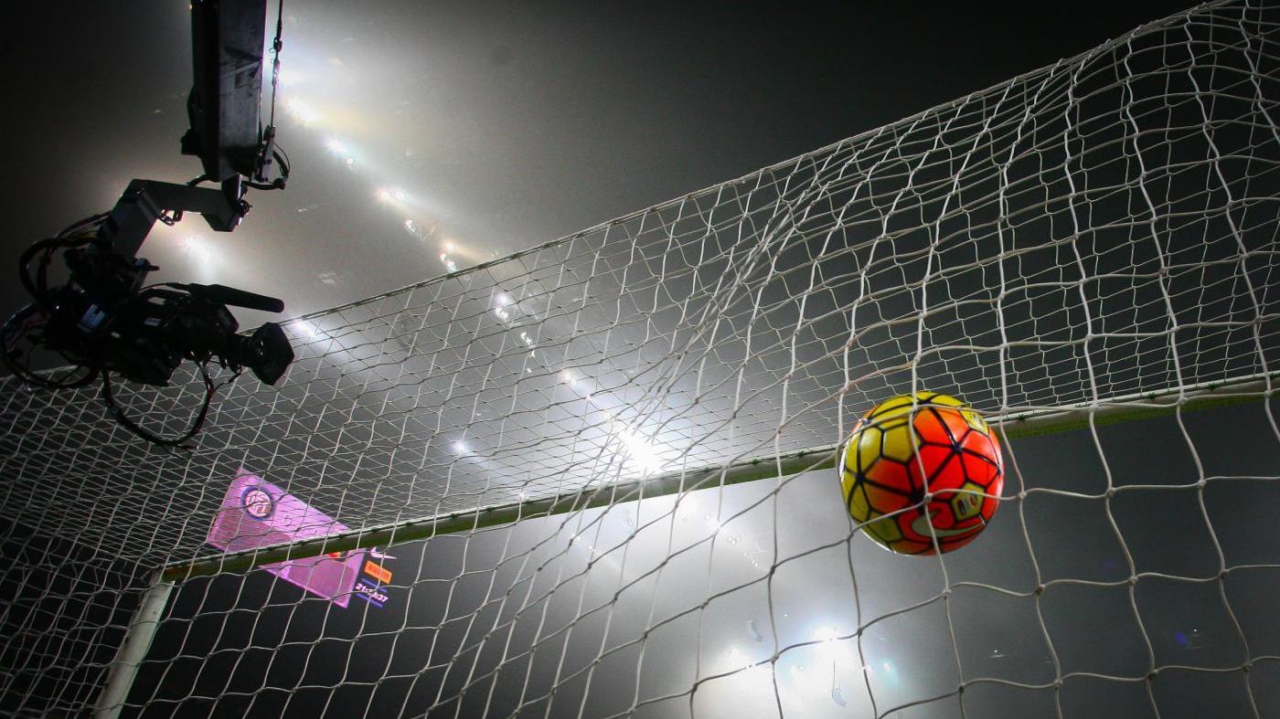 Youth League 19 febbraio: si giocano 4 gare dei 16 esimi di finale della Champions League giovanile. Chi passerà il turno nel torneo?