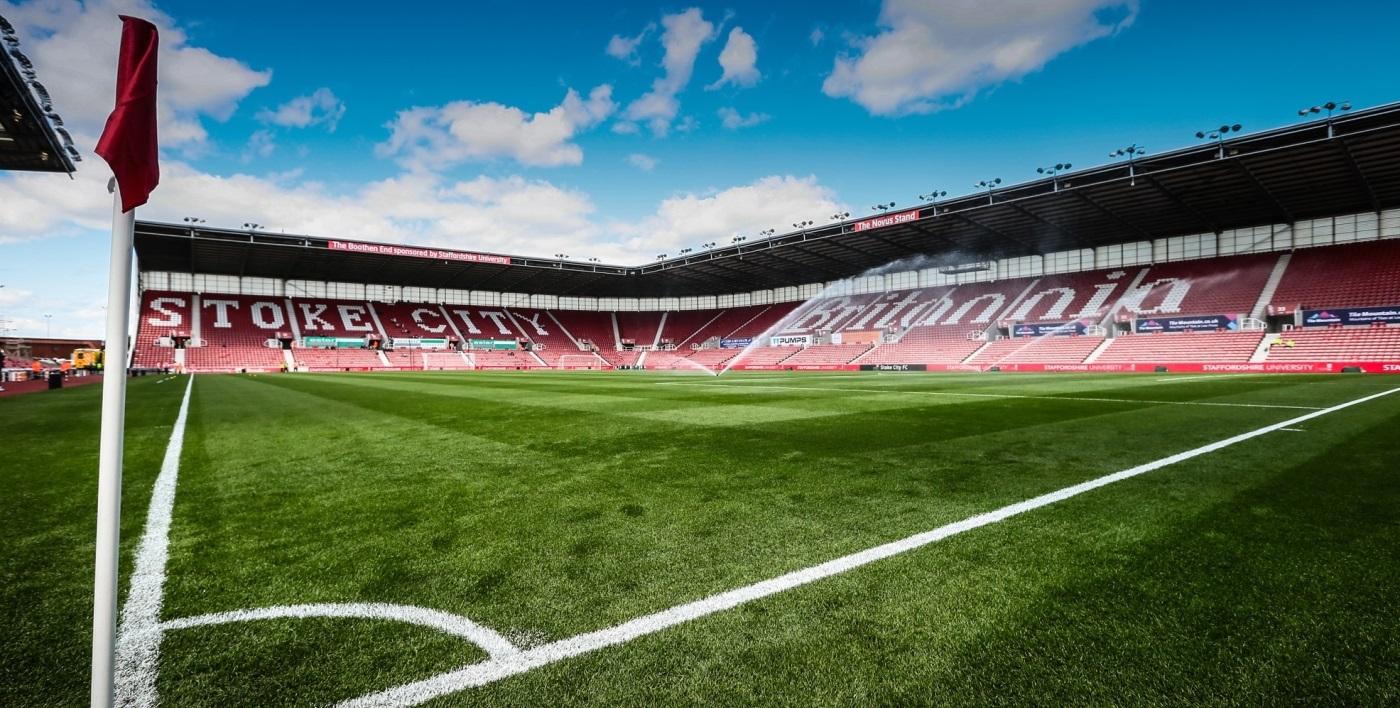 Pronostici Championship 2019 giornata 1: tutte le quote della Serie B inglese