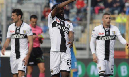 Parma-Genoa 9 marzo: si gioca per la 27 esima giornata del nostro campionato. Si affrontano 2 squadre a pari punti in classifica.