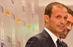 Sassuolo-Juventus-lunch-match-Serie-A-analisi-probabili-formazioni-pronostico-domenica-7-settembre-2017
