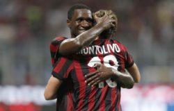 Crotone-Milan-analisi-pronostico-della-prima-giornata-Serie-A