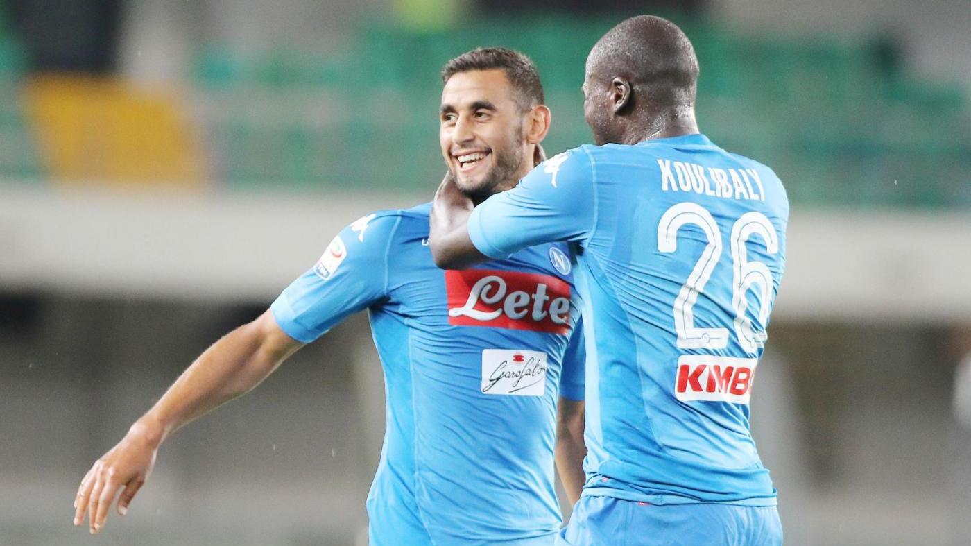 Napoli-Benevento-pronostico