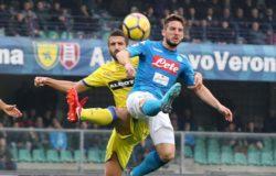 Napoli-Shakhtar 21 novembre, analisi, pronostico e probabili formazioni del match di Champions League giornata 5