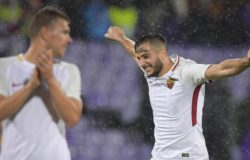 Atletico Madrid-Roma 22 novembre, analisi, probabili formazioni e pronostico Champions League giornata 5