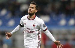 Milan-Austria Vienna giovedì 23 novembre, analisi e pronostico Europa League giornata 5