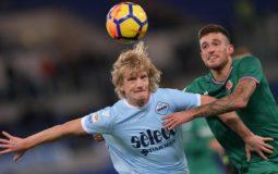 Lazio-Cittadella 14 dicembre, analisi e pronostico Coppa Italia