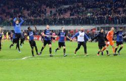 Inter-Pordenone martedì 12 dicembre, analisi e pronostico Coppa Italia
