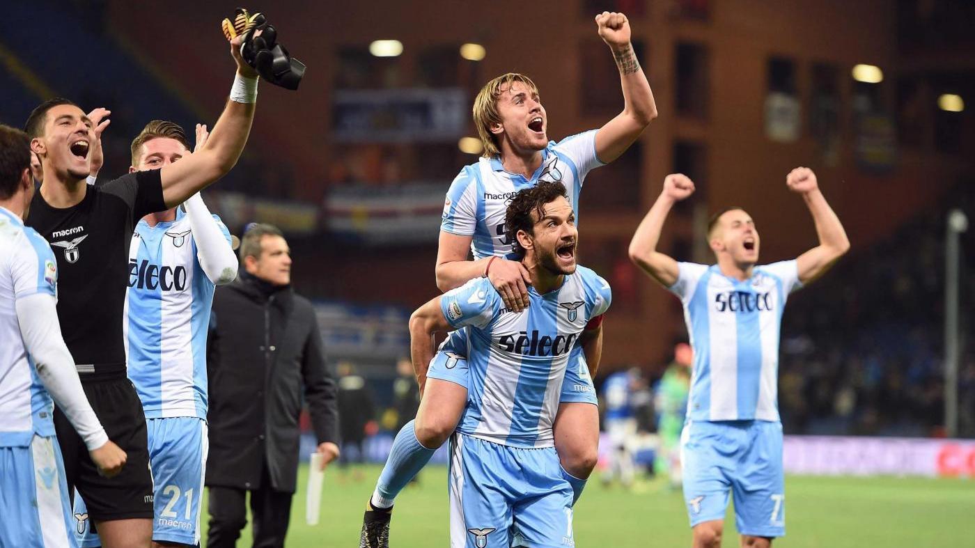 Mercato Lazio 5 luglio