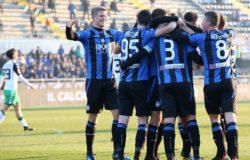Atalanta-Borussia Dortmund giovedì 22 febbraio, analisi, probabili formazioni e pronostico Europa League ritorno sedicesimi