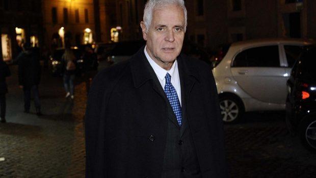 Caso Maugeri, Formigoni condannato a cinque anni e dieci mesi